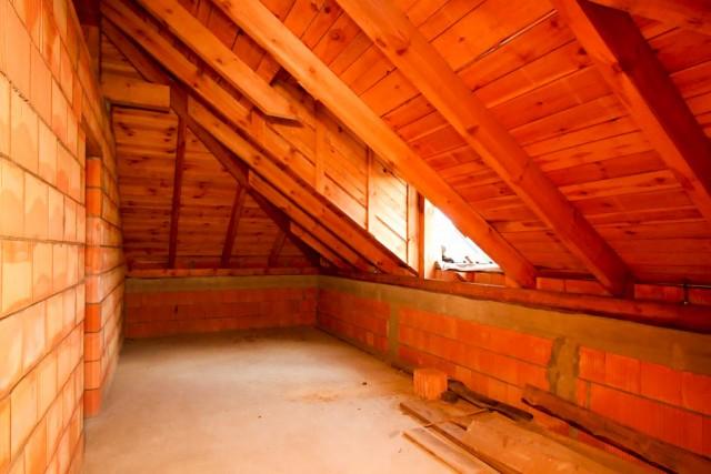 Dom na sprzedaż Grodziec - 10