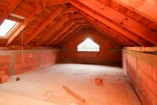 Dom na sprzedaż Grodziec - 15