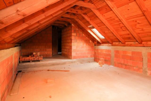 Dom na sprzedaż Grodziec - 11