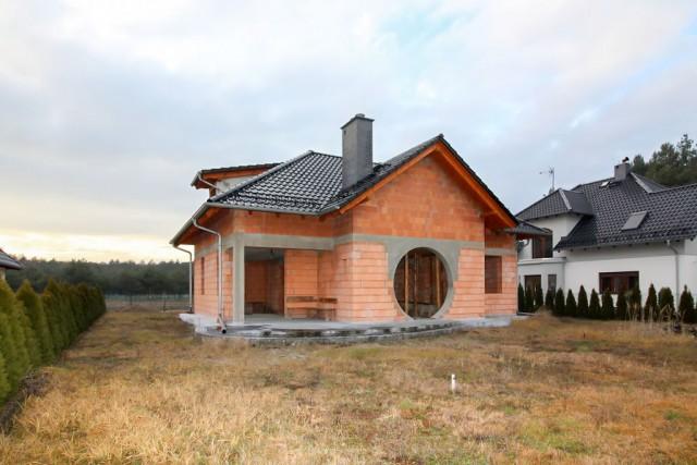 Dom na sprzedaż Grodziec - 14