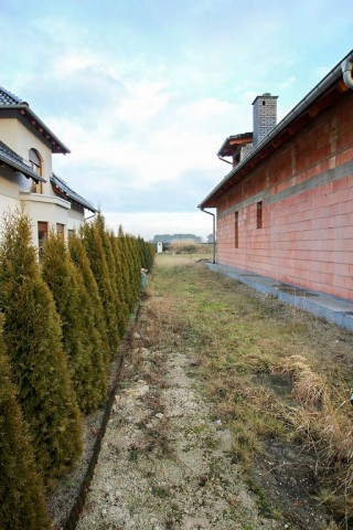 Dom na sprzedaż Grodziec - 17