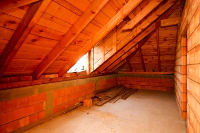 Dom na sprzedaż Grodziec - 9