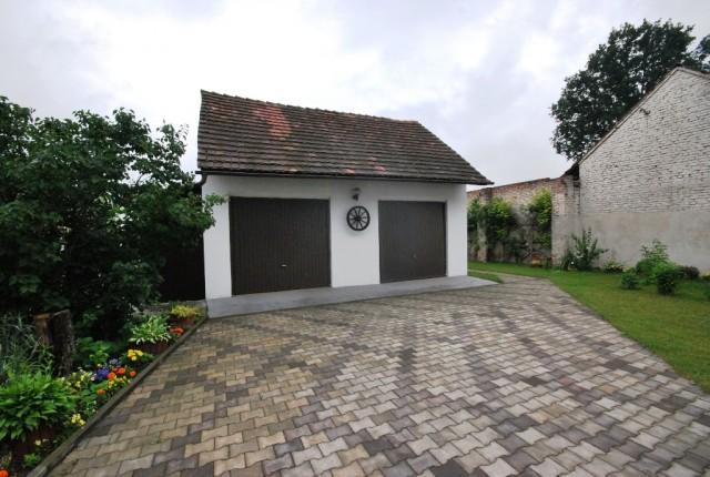 Dom na sprzedaż Grodziec - 4