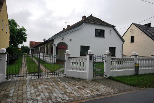 Dom na sprzedaż Grodziec - 2