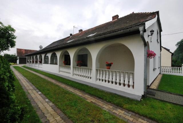 Dom na sprzedaż Grodziec - 3