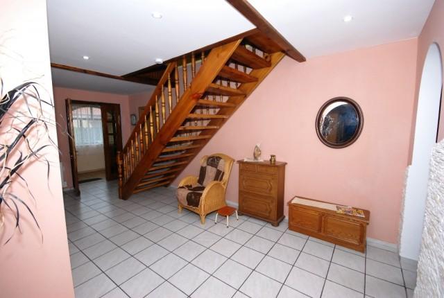 Dom na sprzedaż Grodziec - 8