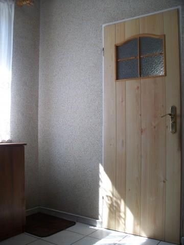 Dom na sprzedaż Grodzisko k/Olesna - 15