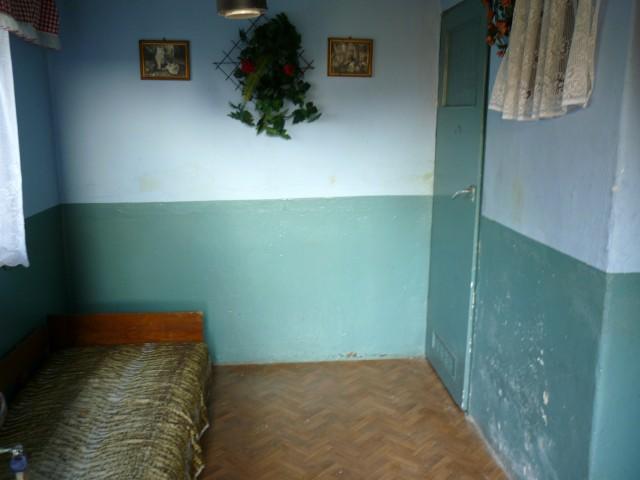 Dom na sprzedaż Gronowice - 10