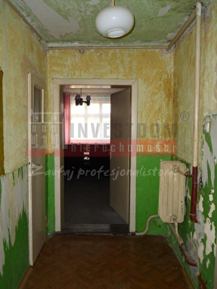 Dom na sprzedaż Gronowice - 11