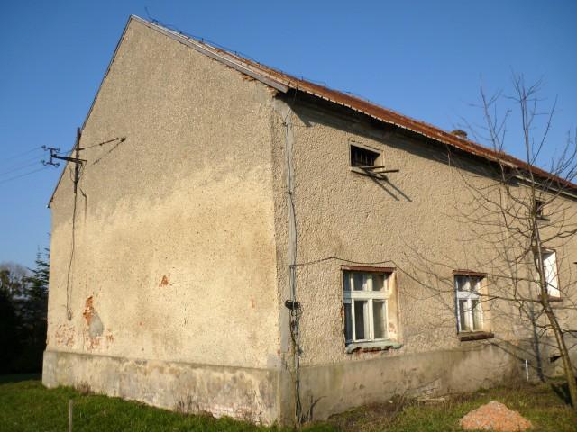 Dom na sprzedaż Gronowice - 4
