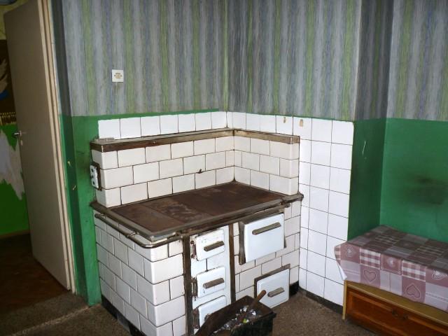 Dom na sprzedaż Gronowice - 5