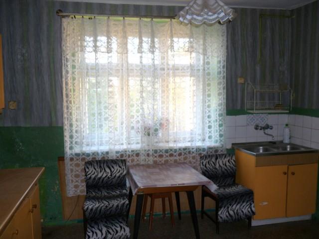 Dom na sprzedaż Gronowice - 3