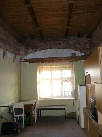 Dom na sprzedaż Gronowice - 9