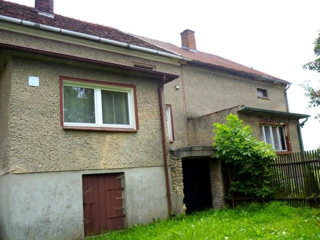 Dom na sprzedaż Gronowice - 2