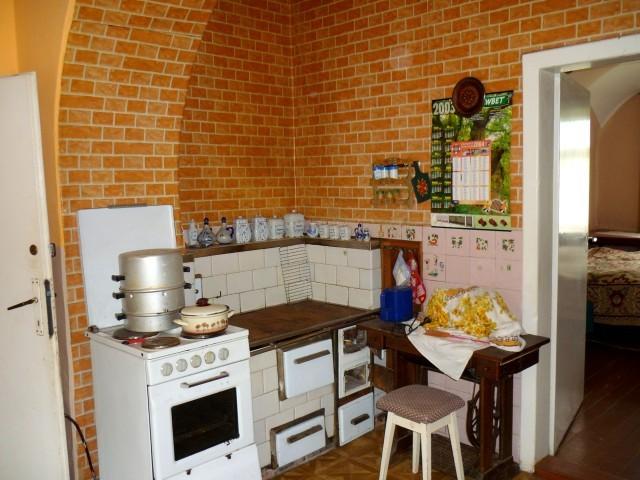 Dom na sprzedaż Gronowice - 6