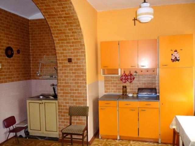 Dom na sprzedaż Gronowice - 7