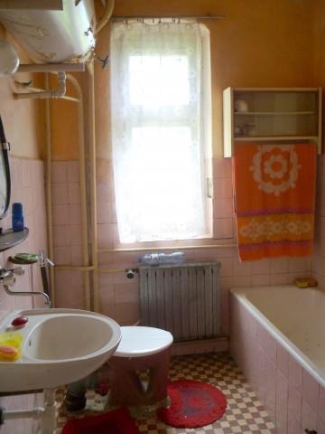 Dom na sprzedaż Gronowice - 8