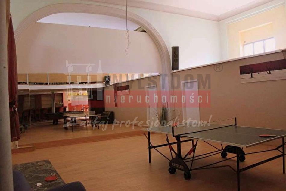 Dom na sprzedaż Gwoździce - 11