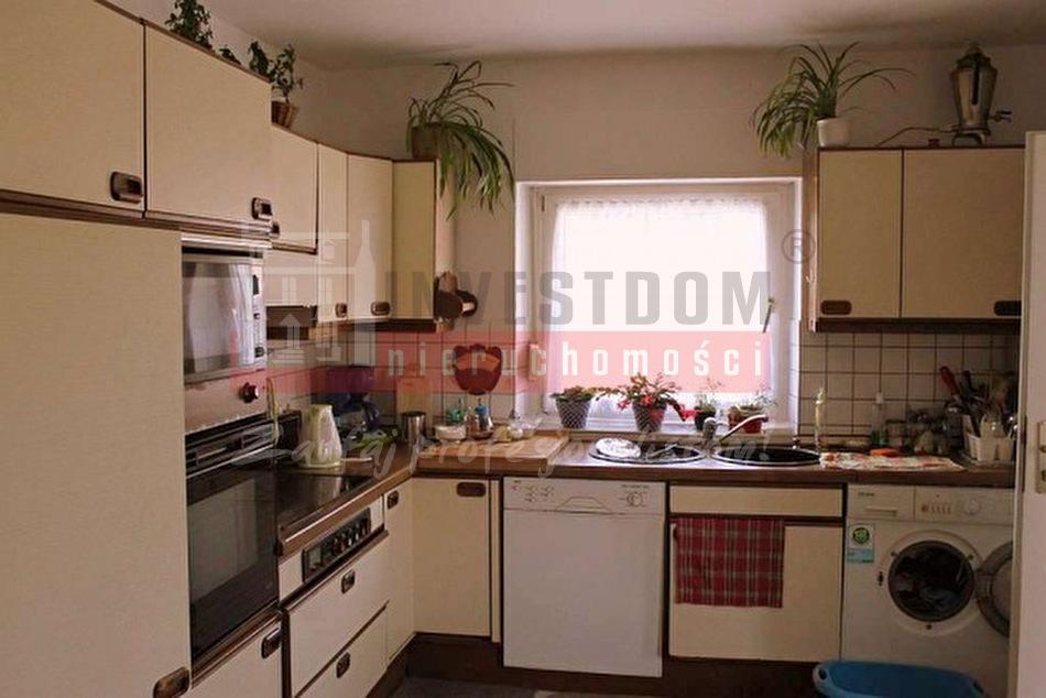 Dom na sprzedaż Gwoździce - 7