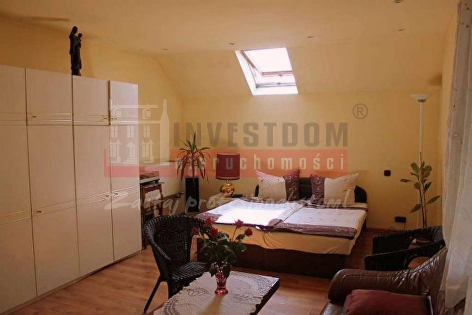 Dom na sprzedaż Gwoździce - 9