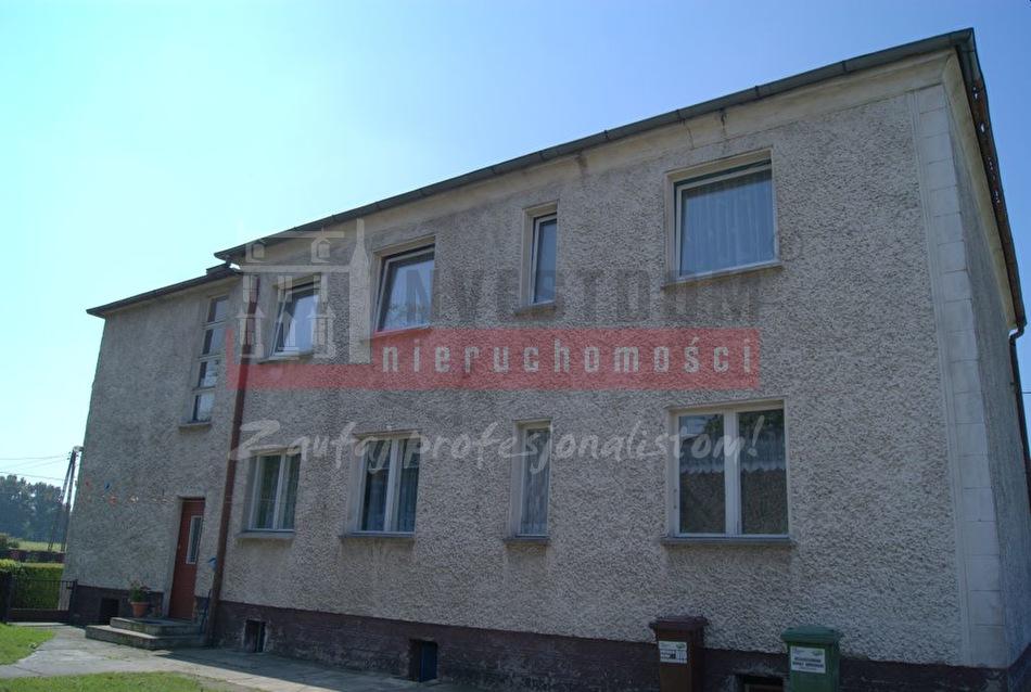 Dom na sprzedaż Gwoździce - 6