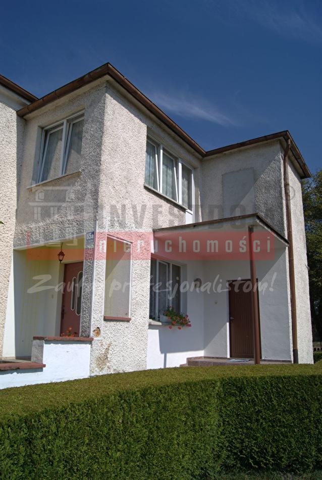 Dom na sprzedaż Gwoździce - 4