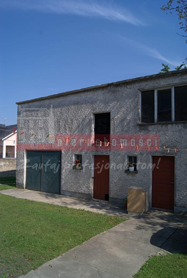 Dom na sprzedaż Gwoździce - 5