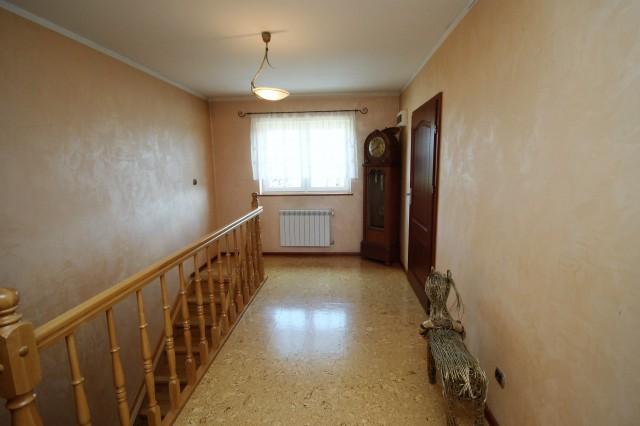 Dom na sprzedaż Henryków - 10