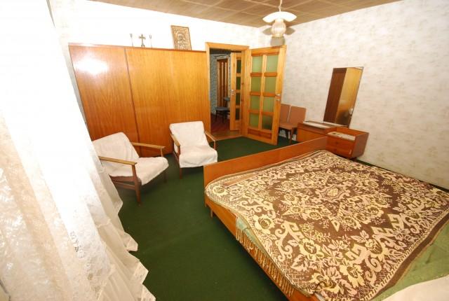Dom na sprzedaż Jaśkowice - 10