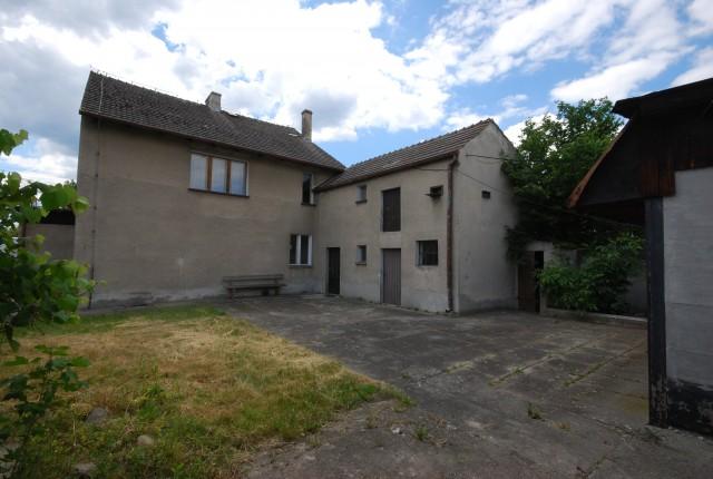Dom na sprzedaż Jaśkowice - 2