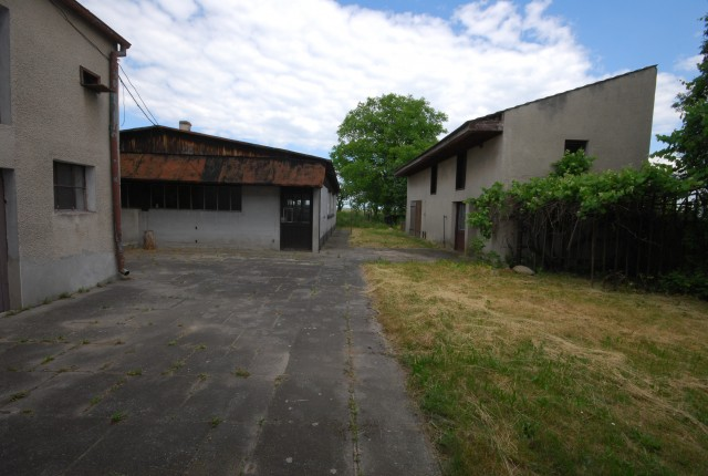Dom na sprzedaż Jaśkowice - 3