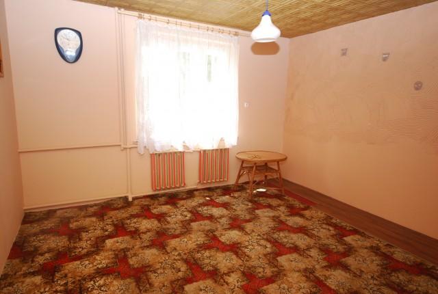 Dom na sprzedaż Jaśkowice - 7