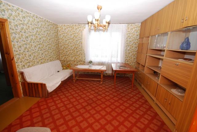 Dom na sprzedaż Jaśkowice - 8