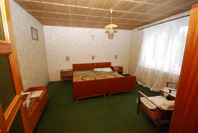 Dom na sprzedaż Jaśkowice - 9
