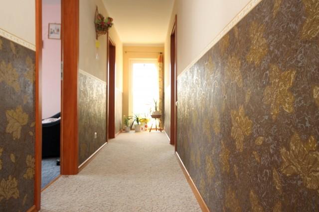 Dom na sprzedaż Jankowice Wielkie - 14