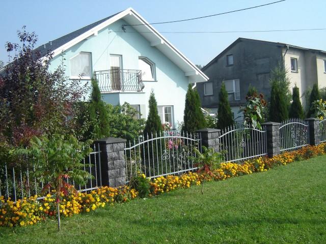 Dom na sprzedaż Jankowice Wielkie - 15