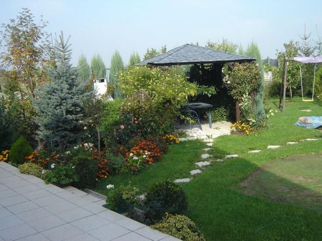 Dom na sprzedaż Jankowice Wielkie - 16