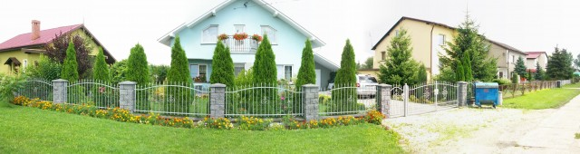 Dom na sprzedaż Jankowice Wielkie - 18