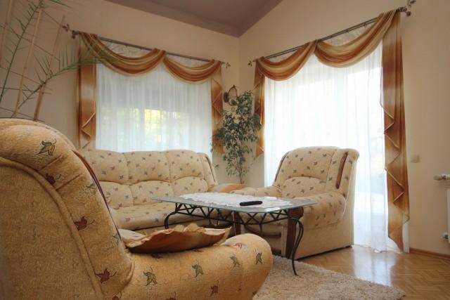 Dom na sprzedaż Jankowice Wielkie - 2
