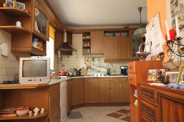 Dom na sprzedaż Jankowice Wielkie - 6