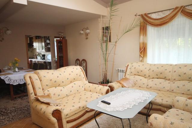 Dom na sprzedaż Jankowice Wielkie - 5
