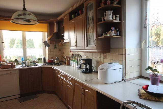 Dom na sprzedaż Jankowice Wielkie - 4
