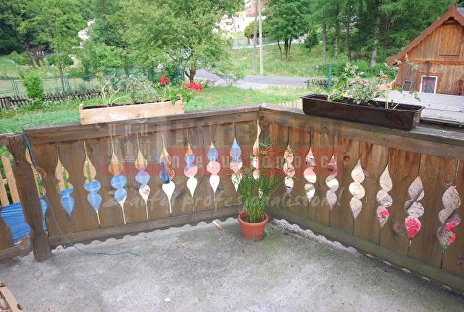 Dom na sprzedaż Jarnołtówek - 10