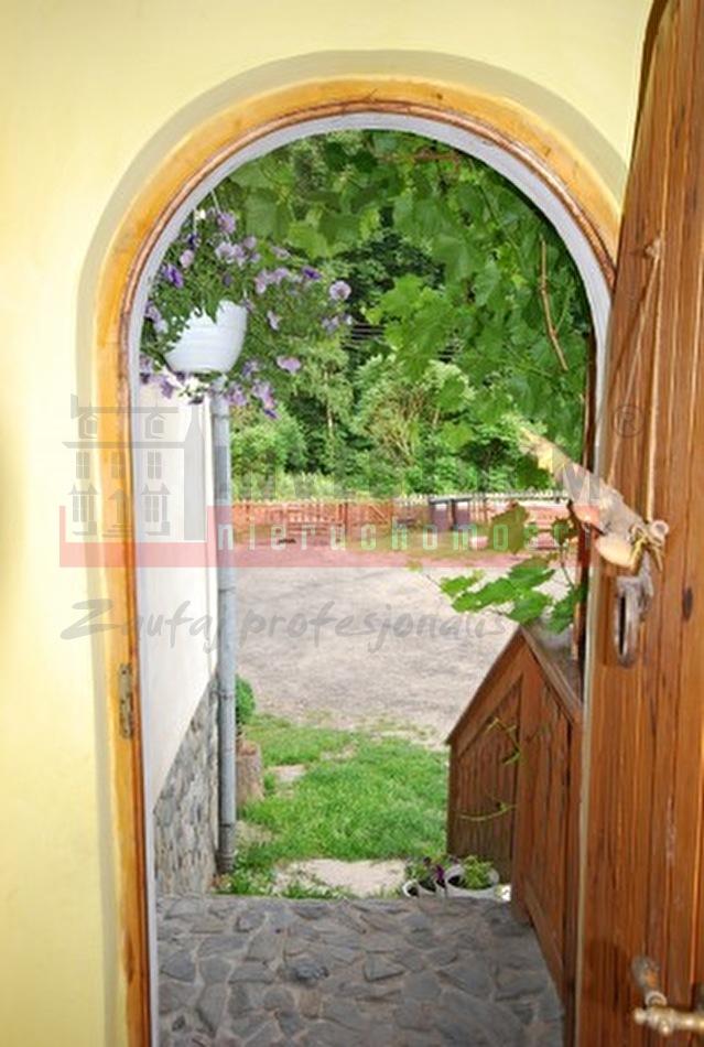 Dom na sprzedaż Jarnołtówek - 11