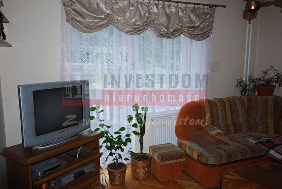 Dom na sprzedaż Jarnołtówek - 14