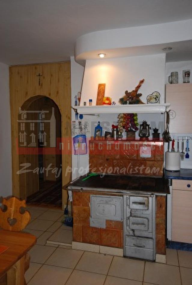 Dom na sprzedaż Jarnołtówek - 18