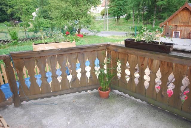 Dom na sprzedaż Jarnołtówek - 13