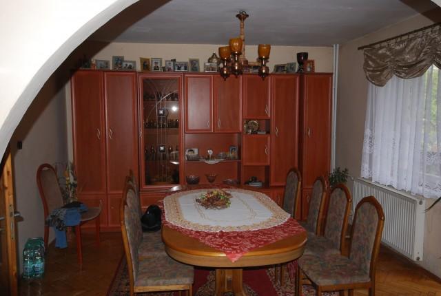 Dom na sprzedaż Jarnołtówek - 12