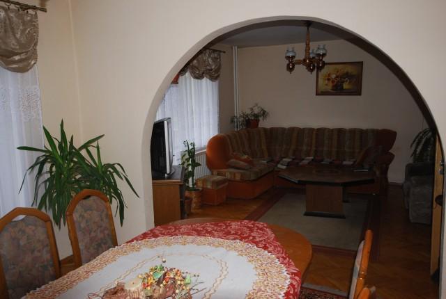 Dom na sprzedaż Jarnołtówek - 15