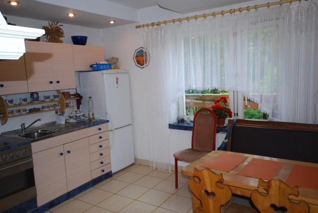 Dom na sprzedaż Jarnołtówek - 17